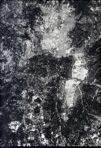 川田喜久治写真集 地図 復刻版/川田喜久治