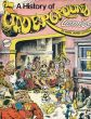 A History of Underground Comics/Mark Jamesのサムネール