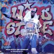 Wild Style: The Sampler/Charlie Ahearnのサムネール