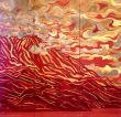 加山又造展 現代日本画の偉才/加山又造のサムネール