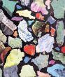 大竹伸朗 Shinro Otake 1983-1984/大竹伸朗 ヘンリー・ゲルツァーラー序のサムネール