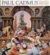 ポール・カドムス Paul Cadmus/Kirstein Lincolnのサムネール