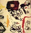 ピエール・アレシンスキー Pierre Alechinsky: 20 Jahre Impressionen/Pierre Alechinskyのサムネール