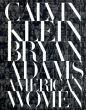 ブライアン・アダムス写真集 Bryan Adams: American Women/Bryan Adamsのサムネール