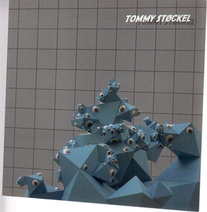 Tommy Stockel/