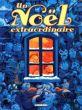 Un Noel Extraordinaire/のサムネール