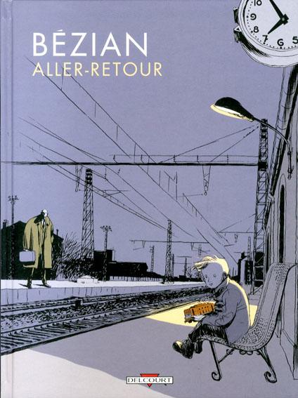 Aller-Retour/Bezian