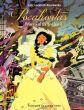 Pocahontas: Princess of the New World/Loic Locatelli kournwsky/ Sandra Smith訳のサムネール