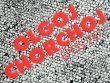 Epos257: Olgoj Chorchoj/Epos257 Frantisek Kastデザインのサムネール