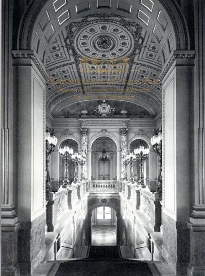 建築の記憶 写真と建築の近現代 Remembrance of places past/岡塚章子/八巻香澄