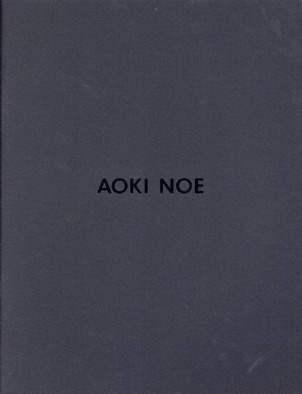 青木野枝個展 Aoki Noe SHISEIDO GALLERY ANNUAL'94/