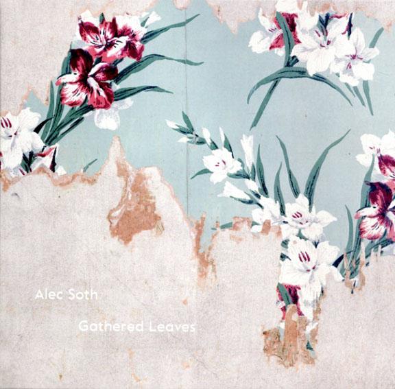 アウレック・ソス写真集 Alec Soth: Gathered Leaves 5冊組/Alec Soth