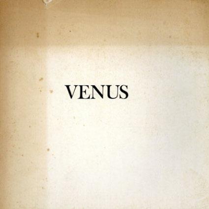 Venus/池田満寿夫