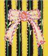 森内敬子作品「丑寅の金神の約束 観音の約束より」/Keiko Moriuchiのサムネール