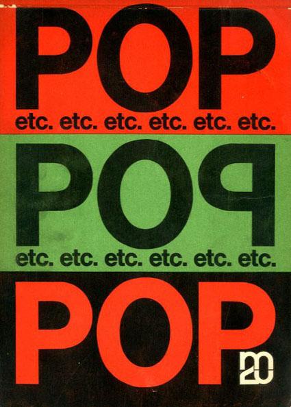 Pop etc.etc.etc.etc.etc.etc.etc.etc./