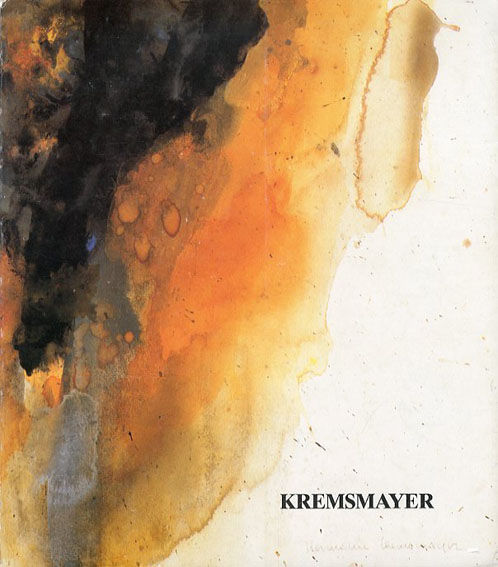 Hermann Kremsmayer/Hermann Kremsmayer