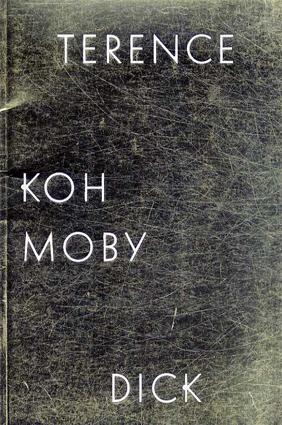 テレンス・コー Terence koh: Moby Dick/