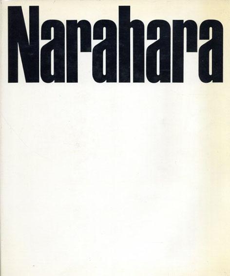 王国 奈良原一高 映像の現代1/奈良原一高