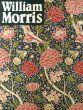 モダンデザインの父 ウィリアム・モリス/京都国立近代美術館他のサムネール