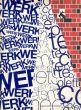 Werk Magazine No.10: Meetings/アンディ・チャウ/ レスリー・キーのサムネール