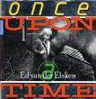 エド・ヴァン・デル・エルスケン写真集 Ed Van Der Elsken: Once Upon a Time/Ed Van Der Elsken Evelyn De Regtのサムネール