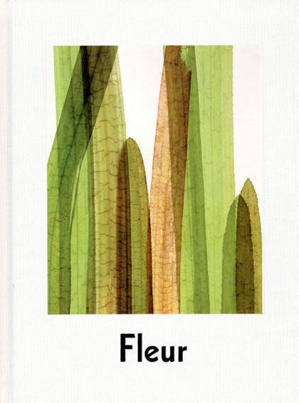 フルール・オルビー写真集 Fleur Olby: Fleur/Fleur Olby