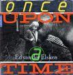 エド・ヴァン・デル・エルスケン写真集 Ed Van Der Elsken: Once Upon a Time/Ed Van Der Elsken Evelyn De Regtのサムネール