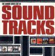 The Album Cover Art of Soundtracks/ソール・バス序文 Frank Jastfelder/Stefan Kassel編のサムネール