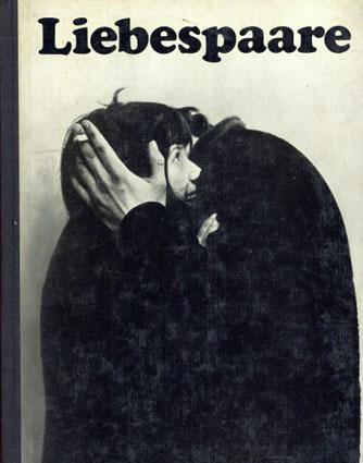 Liebespaare/Hanns Reich