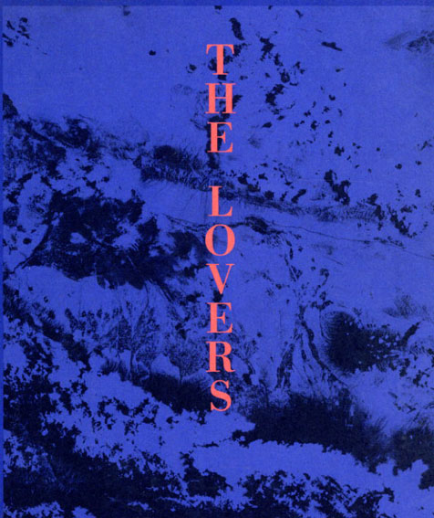 The Lovers/