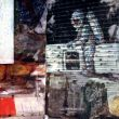 Galleri Faurschou 1986-2001/のサムネール