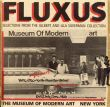 Fluxus: Selections from the Gilbert and Lila Silverman Collection/Clive Phillpotのサムネール