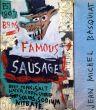 ジャン・ミシェル・バスキア Jean Michel Basquiat/Jean Michel Basquiatのサムネール