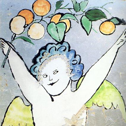アンディ・ウォーホル Andy Warhol: A Memorial/Andy Warhol Henry Geldzahler