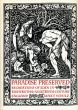 Paradise Preserved: Recreations in Eden in Eighteenth- and Nineteenth-Century England/のサムネール