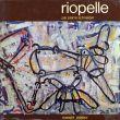 ジーン・ポール・リオペール Riopelle: Signes Meles/Riopelleのサムネール