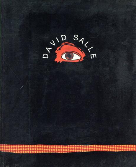 ディヴィッド・サーレ David Salle/