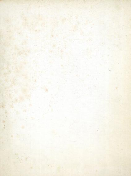 原田睦 八十八歳自選画集/原田麻那