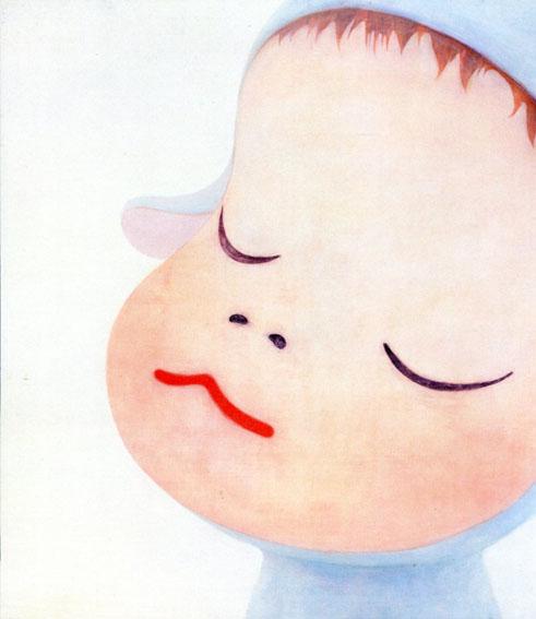 奈良美智 全作品集 1984-2010 Yoshitomo Nara: The Complete Works 2冊組/奈良美智