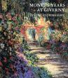 モネ Monet's Years at Giverny: Beyond Impressionism/Moffet Charles Monet Claudeのサムネール
