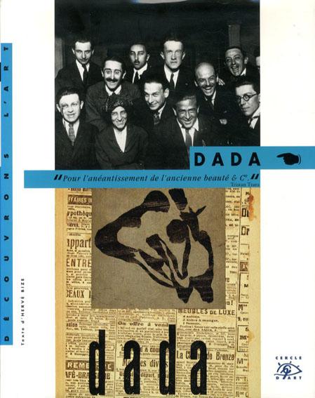 Dada/
