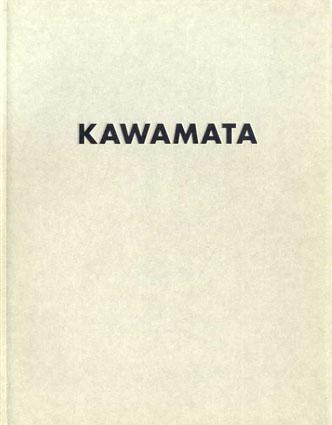 川俣正 Kawamata/川俣正