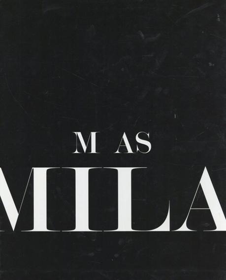 Mila Schon/