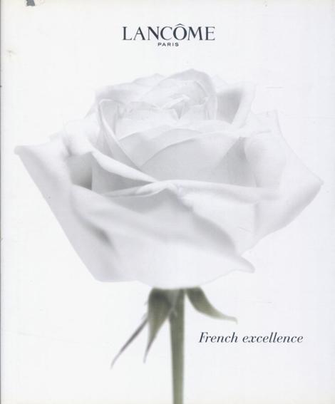 Lancome: 75 Years of Beauty 1935-2010/
