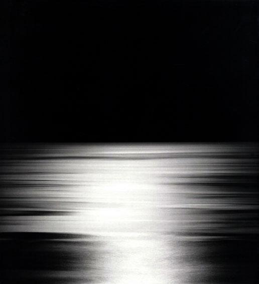 杉本博司写真集 Hiroshi Sugimoto: Seascapes/Hiroshi Sugimoto