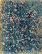 エドガー・ドガ Le Peintre-Graveur Illustre (XIXe et XXe Siecles), Volume IX: Edgar Degas/Loys Delteilのサムネール
