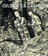 ギルバート&ジョージ The Charcoal on Paper Sculptures 1970-1974/Gilbert&Georgeのサムネール