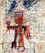ジャン・ミシェル・バスキア Jean-Michel Basquiat/のサムネール
