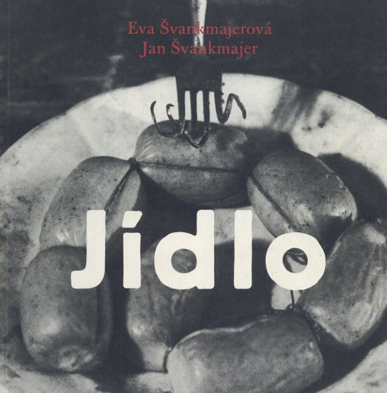 Jidlo: Prague Castle Exhibition Catalog/
