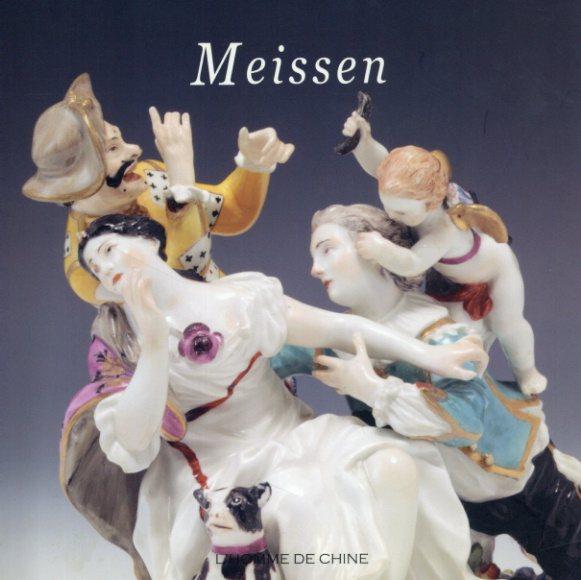Meissen マイセン/